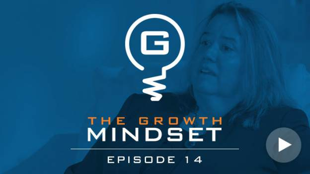 EP 14: Are You Willing To Adapt?